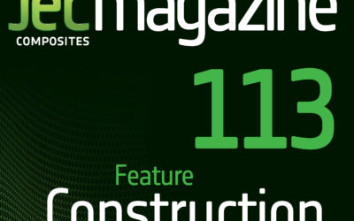 jecmagazine_construction